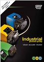 530 Industrial brochure (NL)