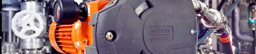 600-series-close-coupled-pumps