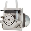 400R1 series precision instrument pumps