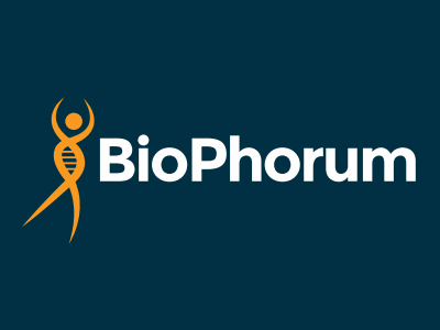 Biophorum logo